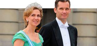 Post de Radiografía de los escándalos: todos castigan Nóos y las mujeres, el rifirrafe entre Reinas