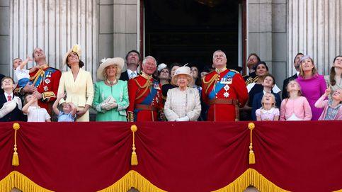 Tras 'The Crown', la nueva serie que  se burla de uno de sus royals más queridos e indigna a los ingleses