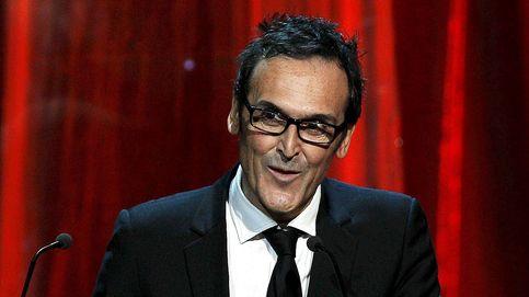 Hay un hombre en España que gana todos los Goya
