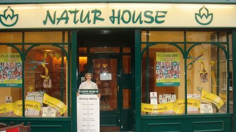 La falta de apetito pone en riesgo la salida a bolsa de Naturhouse