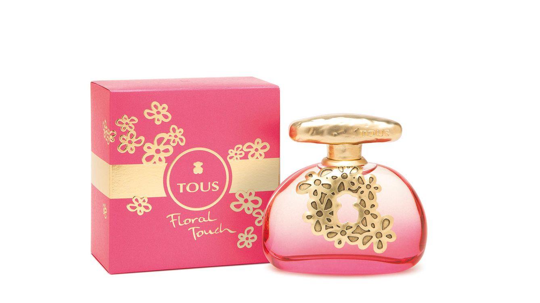 perfume que es