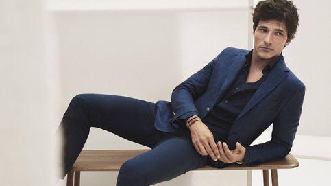 Adiós a la dictadura del traje: cinco formas de combinar americana y pantalón