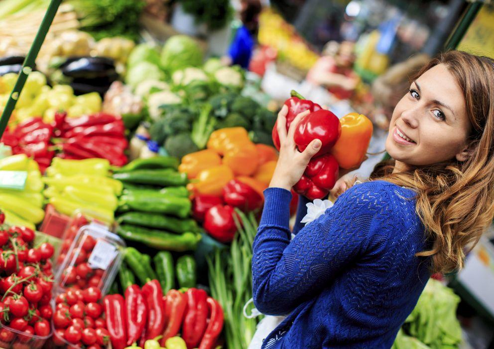 Trucos Adelgazar Trucos Para Adelgazar 18 Alimentos Que Debes