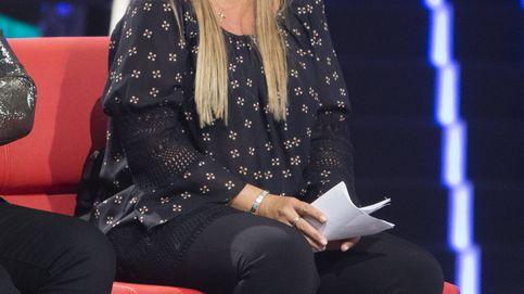 """Belén Esteban carga contra su exclusiva en 'Lecturas': """"La portada es mentira"""""""