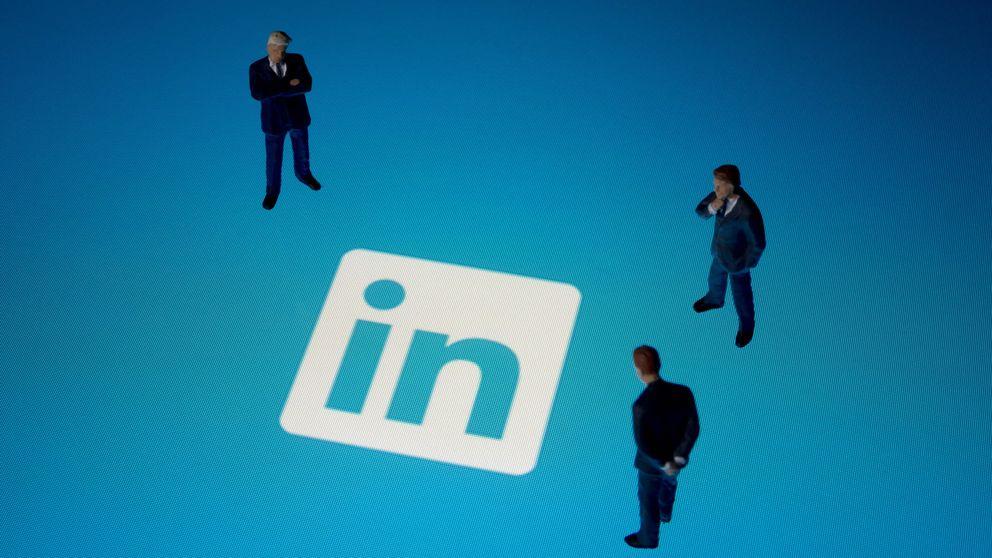Las ofertas de empleo de las 'startups' más prometedoras de España, según LinkedIn