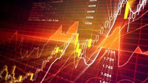 ¿Burbuja u oportunidad? El apetito por el riesgo dispara la deuda corporativa