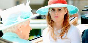 Post de Isabel II tiene el sitio perfecto para celebrar la incómoda boda de Beatriz de York