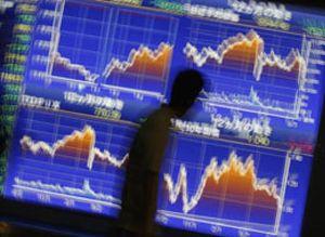 Las tecnológicas frenan el rebote en Wall Street