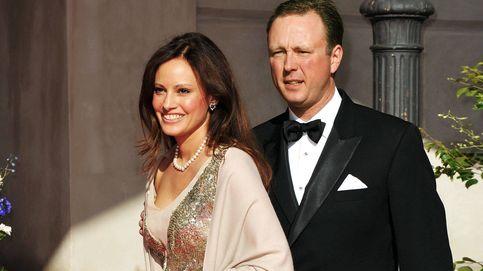 Los 50 años del príncipe que jamás podrá casarse a causa del nazismo