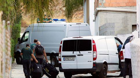 La búsqueda de Dana Leonte se complica mientras el detenido insiste en su inocencia