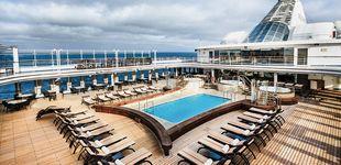 Post de La oferta renovada de los cruceros de lujo