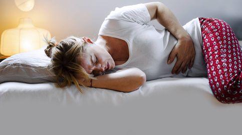 Cómo disfrutar de tus relaciones sexuales si tienes endometriosis