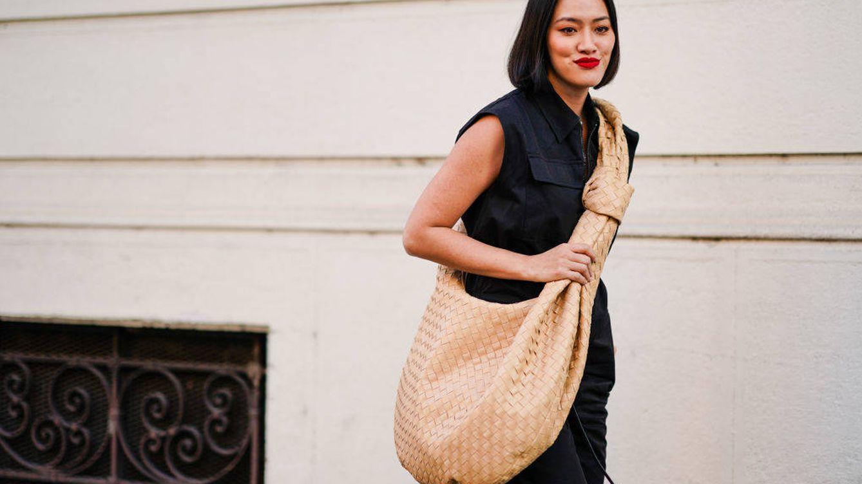 Tiffany Hsu, una influencer de moda auténtica