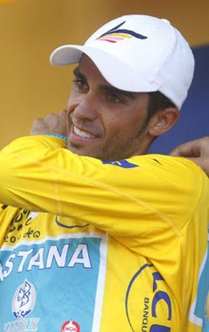 El Tourmalet, un juez gigante que elegirá el vencedor del Tour