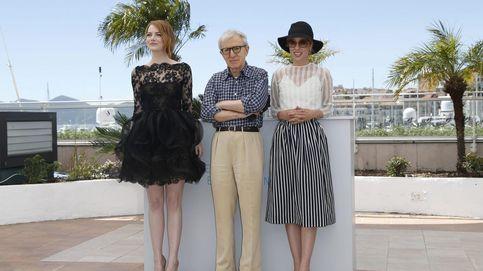 La filosofía criminal de Woody Allen