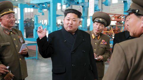Kim Jong-un ejecuta al jefe del Ejército norcoreano por corrupción