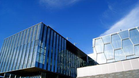 La desconocida universidad canadiense que puede ser el nuevo Harvard
