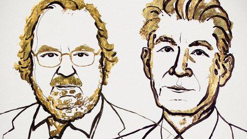 Nobel de Medicina para los padres de la inmunoterapia por su lucha contra el cáncer