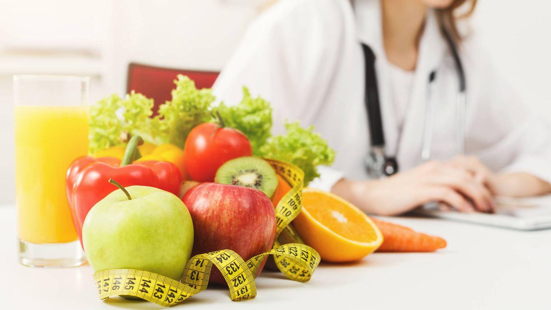 Los trucos de una nutricionista para adelgazar (y no recuperar el peso perdido)