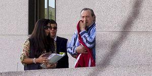 Foto: El abogado que defenestró a Garzón por 'Gürtel' pone ahora contra las cuerdas a Blanco