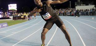 Post de El TAS recibe el recurso de Carter por el que Bolt podría recuperar su oro