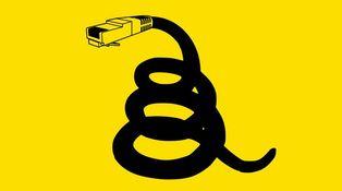 Lo que los abogados nunca te contaron sobre la neutralidad de la red