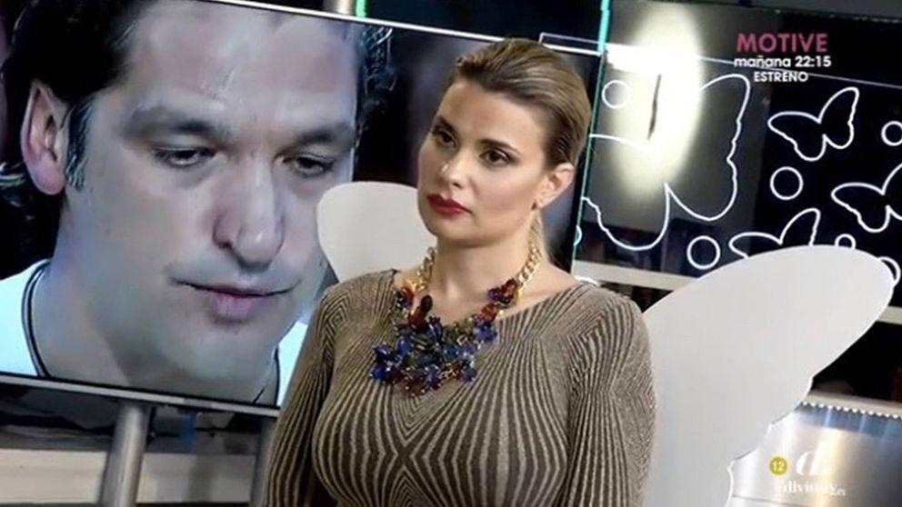Las redes condenan la humillación de los colaboradores del 'Deluxe' a Lapiedra