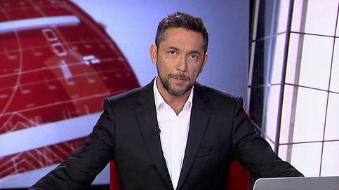 Mediaset España fulmina los informativos de Cuatro