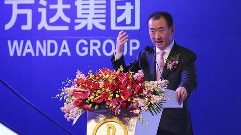 China usa la bolsa como arma estratégica ofensiva