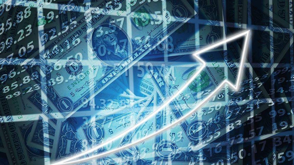 Foto: La tendencia de estas empresas es continuar con el crecimiento