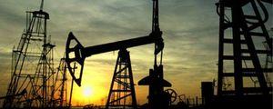 Foto: ¿Petróleo a $200? Las tensiones geopolíticas compensan los malos fundamentales