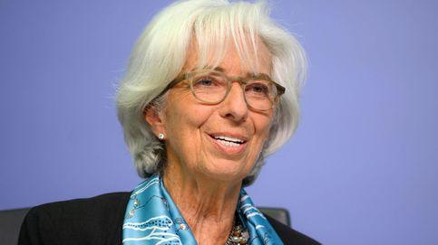 Las razones por las que el BCE decidió sorprender a los mercados