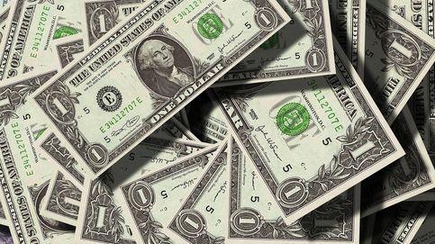 El mundo emergente, sin vacuna para la dependencia del dólar