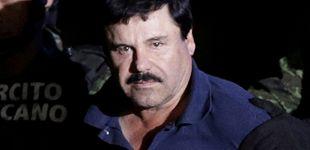 Post de La Fiscalía de EEUU pide cadena perpetua para el Chapo Guzmán