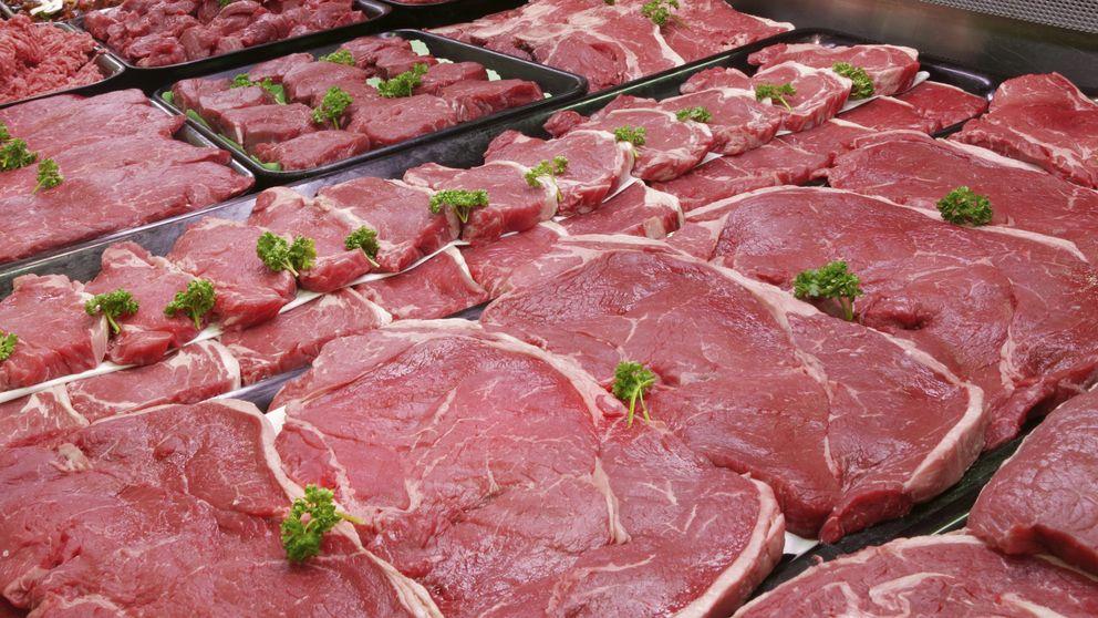 Esto es lo que tienes que hacer con la carne para que sea más segura