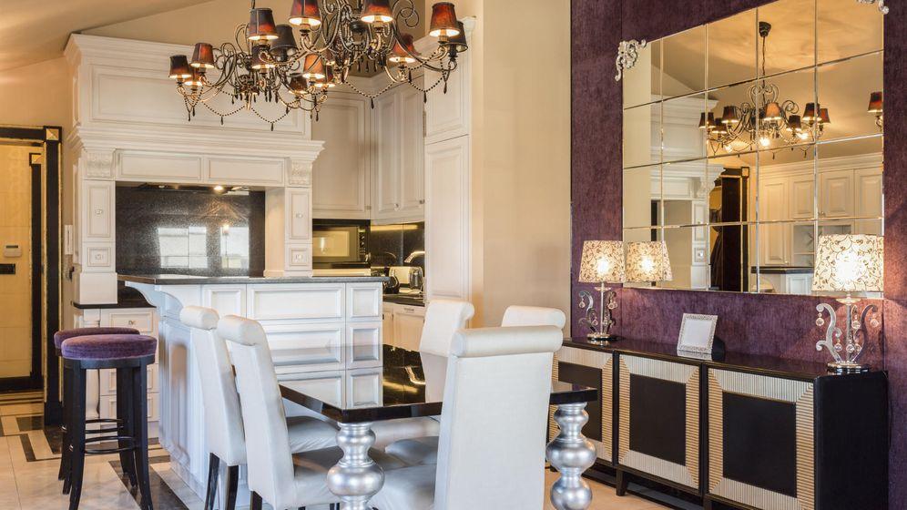 Decoraci n 10 cosas que nunca debes tener en tu casa si for Que estilos de decoracion existen