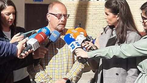 Antonio del Castillo: Si hubieran investigado la hipoteca, tendríamos el cuerpo de mi hija