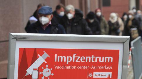 La vacuna que enfadó a un país entero: los alemanes no quieren AstraZeneca