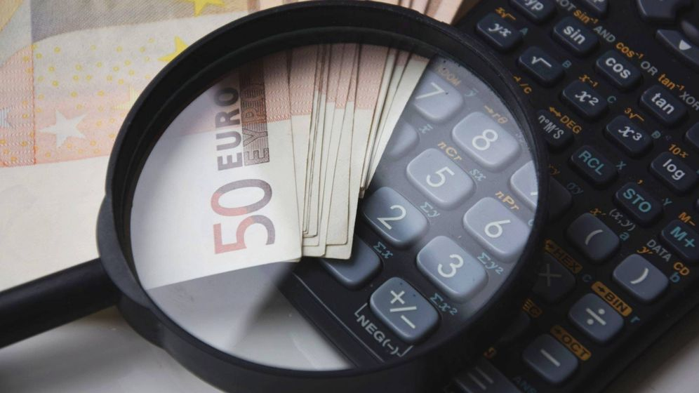 Foto: Gestha sospecha que existen motivos ocultos por los que casi la mitad de los autónomos declara ganar menos de 12.000 euros anuales