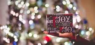 Post de Diez regalos que toda fashionista desea (por menos de 100 euros)