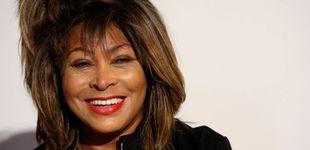 Post de Tina Turner, confesiones dramáticas: así le salvó la vida su marido