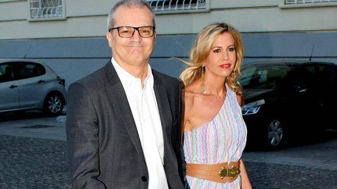 Patricia Cerezo, tras su divorcio de Ramón García: el grupo de amigas que la arropa