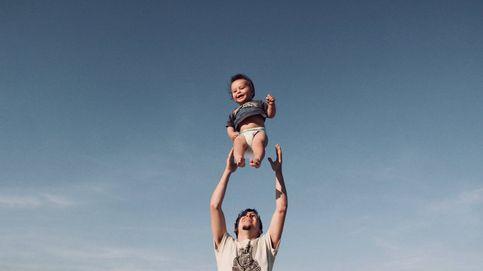 Si quieres que tu hijo triunfe, estas son las 4 cosas que debes hacer como padre