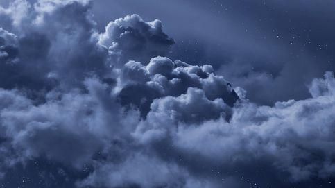 Lee las nubes: así sabrás el tiempo que va a hacer estos días