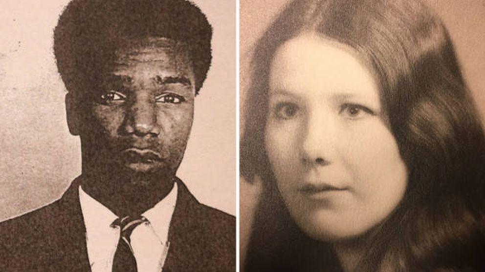 50 años después, este misterioso asesinato se ha resuelto