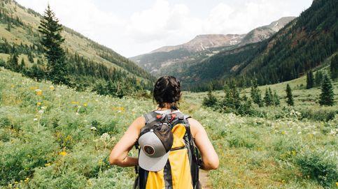 Cinco lugares ideales para una escapada de fin de semana de la mano de Skyscanner