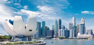 Post de Cómo Singapur se convirtió en la ciudad más segura del mundo