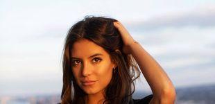 Post de Chicharito olvida a Andrea Duro con su nueva novia, Sarah Kohan: ¿y quién es ella?