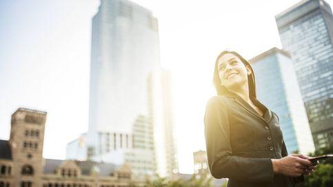 8 señales que indican que eres más inteligente de lo que piensas