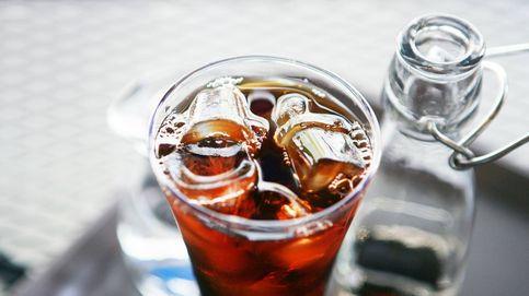 El té, ¿mejor con agua del grifo o embotellada?